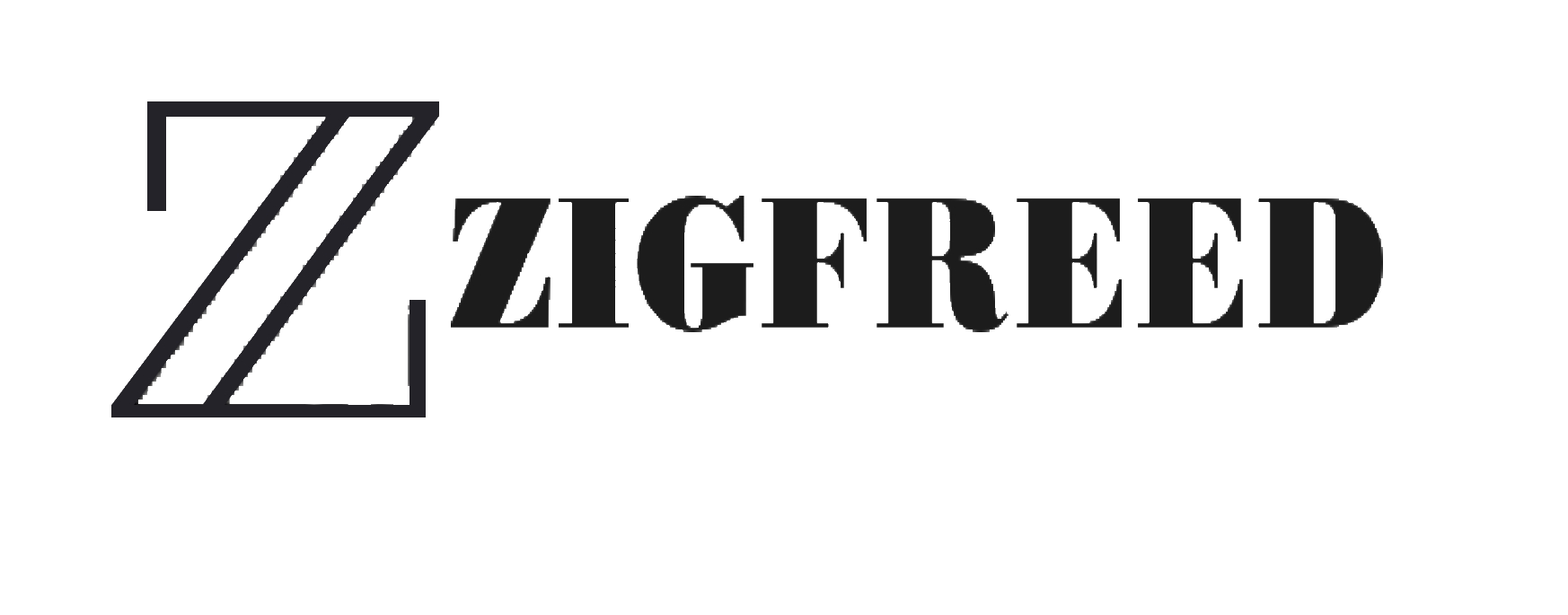 Zigfreed TV